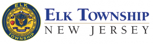Sell your house fast in Elk New Jersey