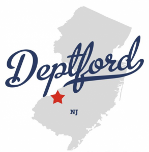 Sell your house fast in Deptford New Jersey