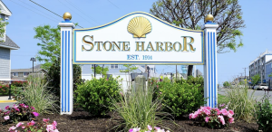 Sell your house fast in Stone Harbor New Jersey
