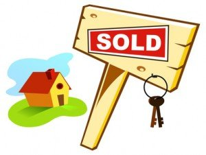Sell your house fast in Buena New Jersey