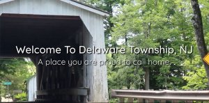 Sell your house fast in Delaware New Jersey