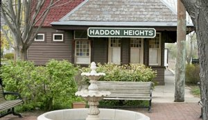 Sell your house fast in Haddon Heights New Jersey