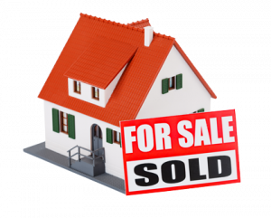 Sell your house fast in Brigantine New Jersey