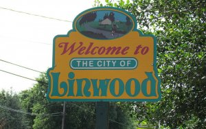 Sell your house fast in Linwood New Jersey
