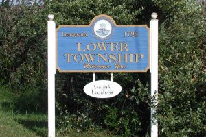 Sell your house fast in Lower New Jersey