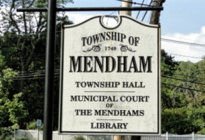 Sell your house fast in Mendham Township New Jersey