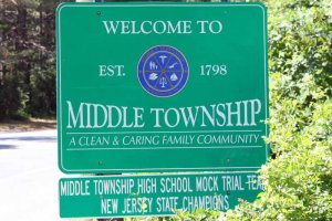 Sell your house fast in Middle New Jersey