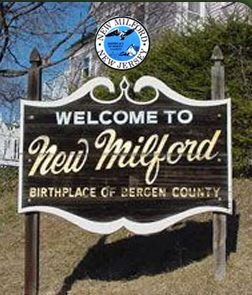 We Buy Houses in New Milford NJ