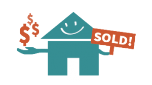 Sell your house fast in Parisppany-Troy Hills New Jersey