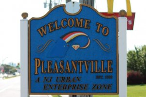 Sell your house fast in Pleasantville New Jersey