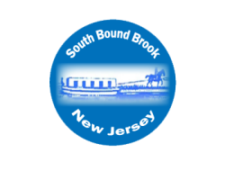 Sell your house fast in South Bound Brook New Jersey