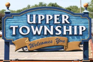 Sell your house fast in Upper New Jersey