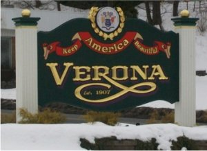 We Buy Houses in Verona NJ