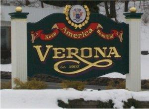 We Buy Houses in Verona NJ