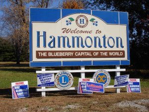 Sell your house fast in Hammonton New Jersey