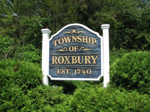 Sell your house fast in Roxbury New Jersey