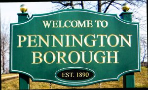 Sell your house fast in Pennington New Jersey
