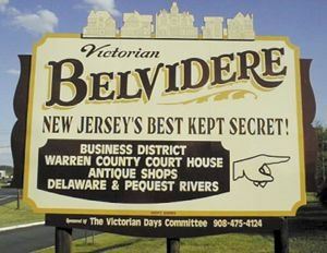 Sell your house fast in Belvidere New Jersey