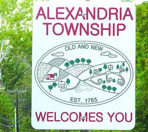 Sell your house fast in Alexandria New Jersey