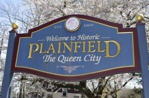 We Buy Houses in Plainfield NJ