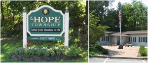 Sell your house fast in Hope New Jersey