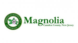 Sell your house fast in Magnolia New Jersey
