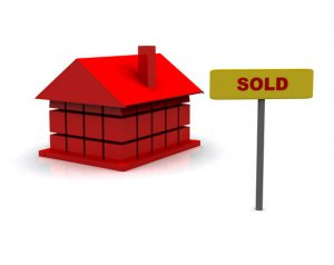 Sell your house fast in East Windsor New Jersey