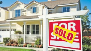 Sell your house fast in Somers Point New Jersey