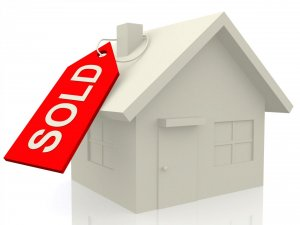 Sell your house fast in Ocean City New Jersey