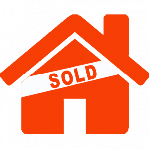 Sell your house fast in Commercial New Jersey
