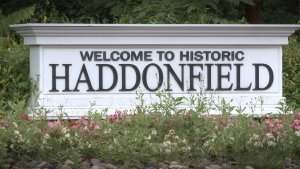 Sell your house fast in Haddonfield New Jersey