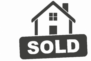 Sell your house fast in Pequannock New Jersey