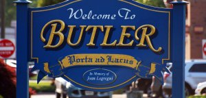 Sell your house fast in Butler New Jersey