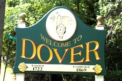 We Buy Houses in Dover NJ