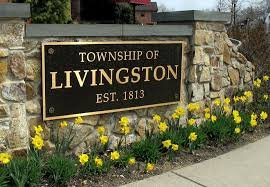 We Buy Houses in Livingston NJ