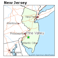 Sell your house fast in Pine Valley New Jersey