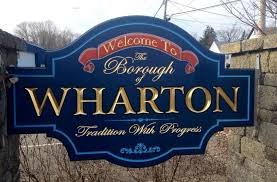 Sell your house fast in Wharton New Jersey