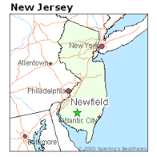 Sell your house fast in Newfield New Jersey