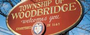 We Buy Houses in Woodbridge NJ