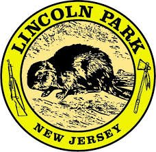 Sell your house fast in Lincoln Park New Jersey