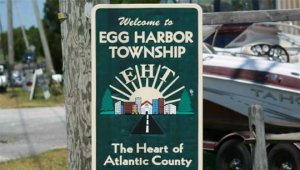 Sell your house fast in Egg Harbor New Jersey