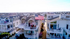Sell your house fast in Sea Isle City New Jersey