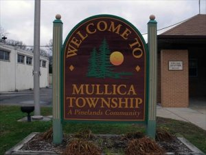 Sell your house fast in Mullica New Jersey