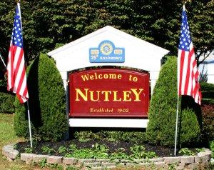 We Buy Houses in Nutley NJ
