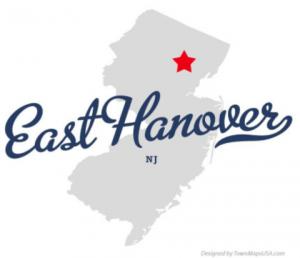 We Buy Houses in East Hanover NJ