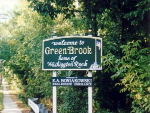 Sell your house fast in Green Brook New Jersey