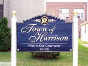 Sell your house fast in Harrison New Jersey