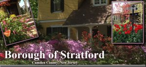 Sell your house fast in Stratford New Jersey