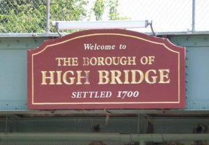 Sell your house fast in High Bridge New Jersey