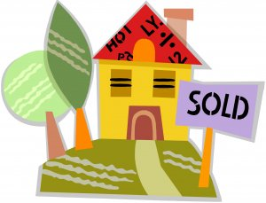 Sell your house fast in West Milford New Jersey